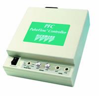 PFC-20
