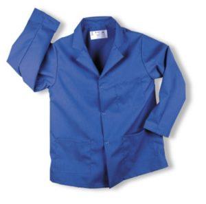 Servicecoat